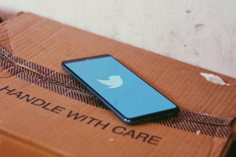 Social Responsibility on Social Media